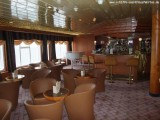 Delphin Lounge (8)