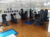 Fitnessstudio (1)