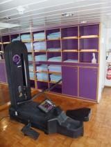 Fitnessstudio (2)