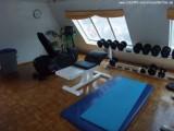 Fitnessstudio (3)