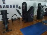 Fitnessstudio (4)