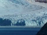Gletscher (2)