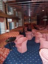 Grand Salon (1)