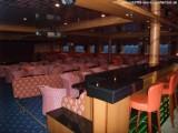 Grand Salon (2)