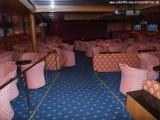 Grand Salon (3)