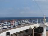 MS Astor England-Kreuzfahrt Juli 2012