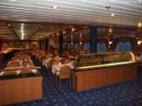 Restaurant Pazifik (1)