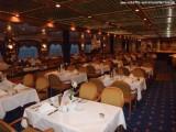 Restaurant Pazifik (2)