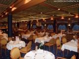 Restaurant Pazifik (3)