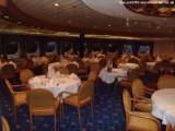 Restaurant Pazifik (4)