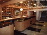 Restaurant Pazifik (5)