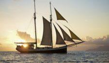 Tauchsafari auf den Seychellen – Zum 100. Geburtstag der »Sea Pearl«