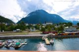 Andalsnes03