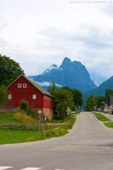 Andalsnes15