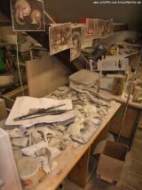Art & Craft Shop Werkstatt (1)
