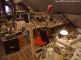 Art & Craft Shop Werkstatt (2)