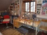 Art & Craft Shop Werkstatt (3)
