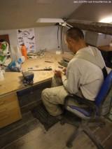 Art & Craft Shop Werkstatt (4)