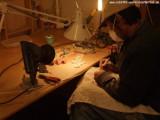 Art & Craft Shop Werkstatt (5)
