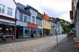 Bergen 08