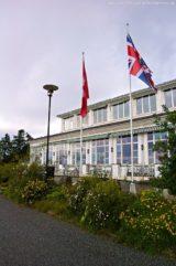 Bergen 18