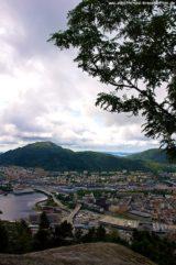 Bergen 22