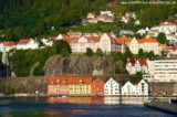 Bergen 28