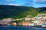 Bergen 29