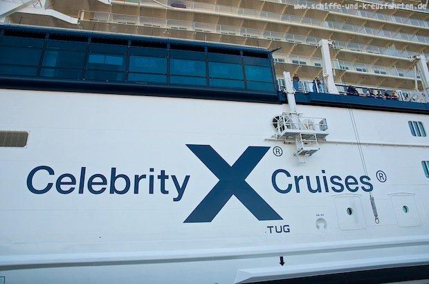 27 Best Celebrity Cruises images   Celebrity cruises ...
