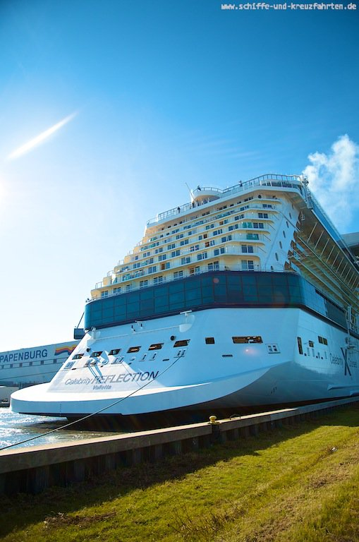 Harmony of the Seas - Wikipedia