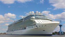 Neue deutschsprachige Website von Celebrity Cruises