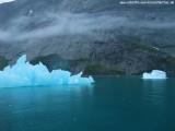 Eisberg (2)