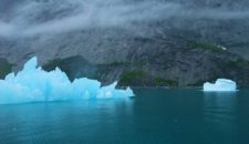 MS Delphin Reisebericht Grönland & Island 2012: Nuuk