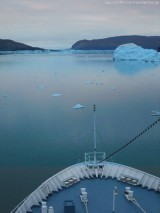 Eqip Sermia Gletscher-Passage (10)