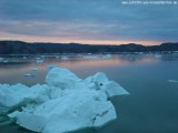 Eqip Sermia Gletscher-Passage (13)