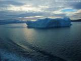 Eqip Sermia Gletscher-Passage (2)
