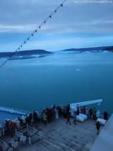 Eqip Sermia Gletscher-Passage (21)