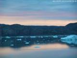 Eqip Sermia Gletscher-Passage (24)