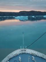 Eqip Sermia Gletscher-Passage (28)