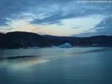 Eqip Sermia Gletscher-Passage (29)
