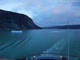 Eqip Sermia Gletscher-Passage (3)