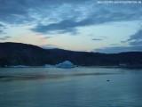 Eqip Sermia Gletscher-Passage (31)