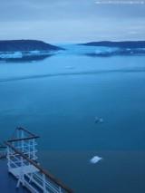 Eqip Sermia Gletscher-Passage (32)