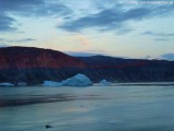 Eqip Sermia Gletscher-Passage (35)