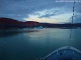 Eqip Sermia Gletscher-Passage (36)