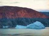 Eqip Sermia Gletscher-Passage (37)