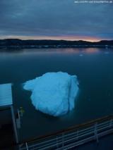 Eqip Sermia Gletscher-Passage (39)