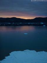 Eqip Sermia Gletscher-Passage (40)