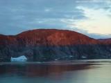 Eqip Sermia Gletscher-Passage (43)