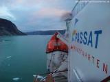 Eqip Sermia Gletscher-Passage (5)